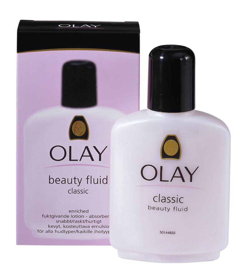 Shop for oil of olay products online at Target. Free shipping & returns and save 5% every day with your Target REDcard.