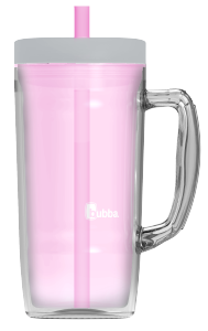 32oz-mug_target_pink-with-straw-189x300