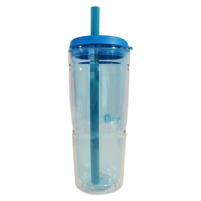 bubba envy tumbler 24 oz 12