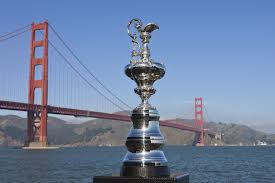 http://www.sfyic.org/americas-cup-events/ No copyright infringement intended, photograph credit to SFYIC.